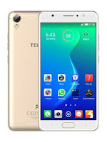 Tecno I5 Firmware Download