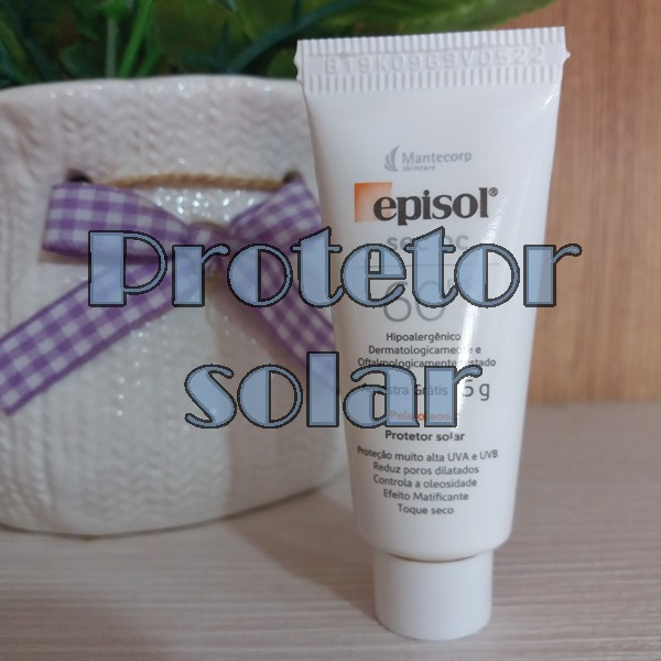 Protetor-solar-para-pele-oleosa-Episol-Sec-oc-FPS-60-da-Mantecorp