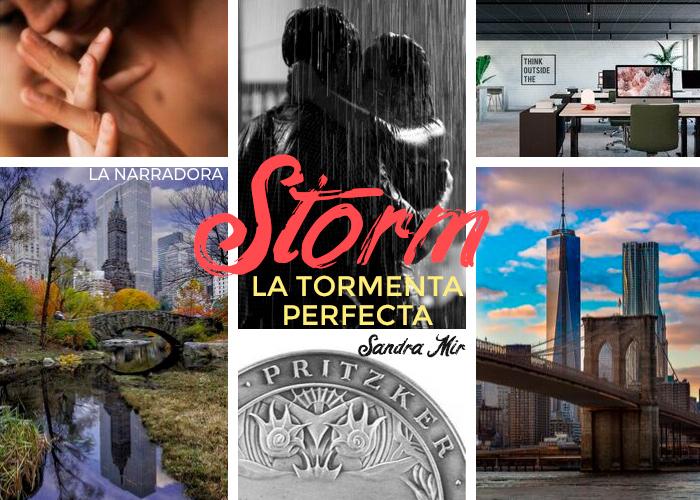 storm-tormenta-perfecta