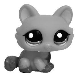 LPS Kitten Cat V7 Pets