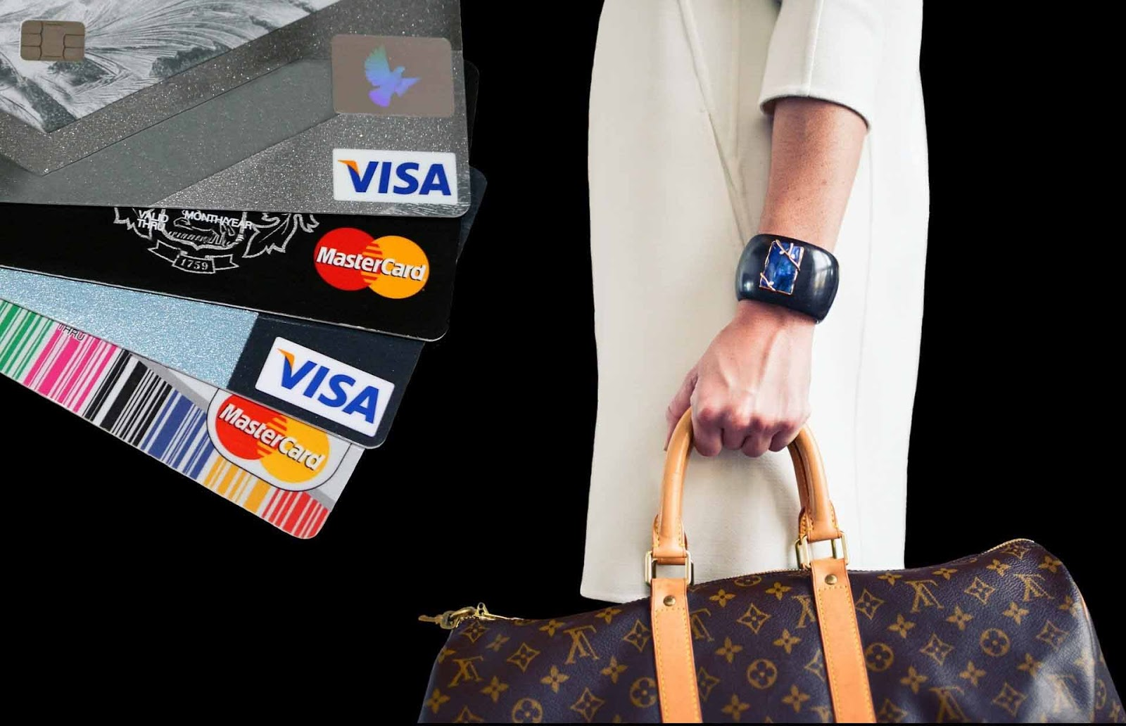 How To Get Instant Approval For Credit Cards