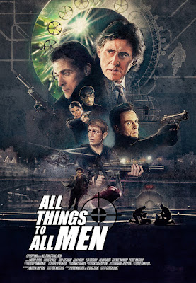 All Things to All Men 2013 720p BrRip x264 Hindi 800mb