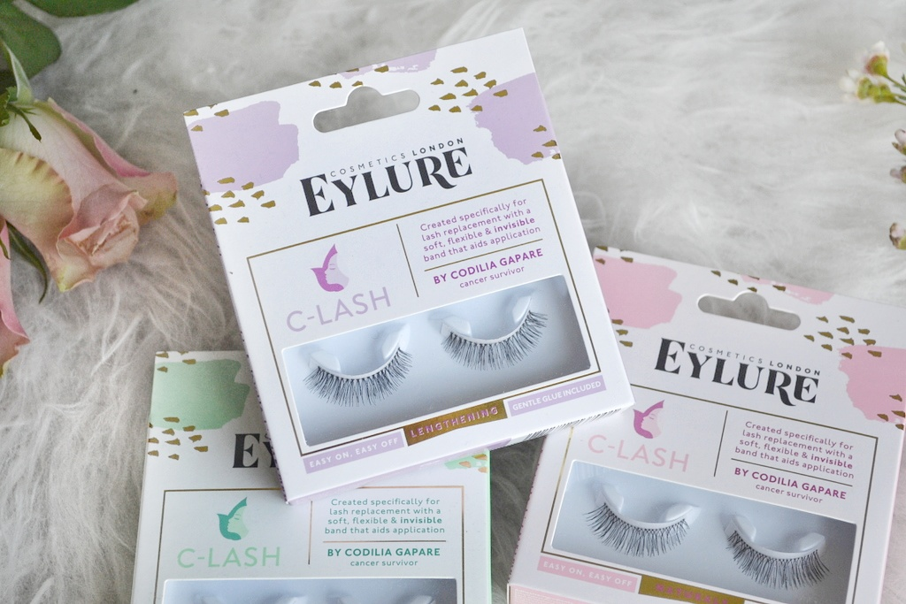 27e3bac3e4e I have quite a lot to say about these lashes so I'm going to break it into  the pro's and con's for hair loss....get ready for a long post!