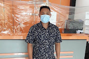 Asmus Pangalila: Penyaluran BST di Kawangkoan Sudah 38 Persen
