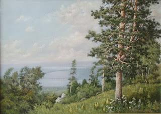 oleos-entornos-naturales