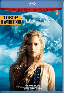 Otra Tierra[2011] [1080p BRrip] [Latino- Ingles] [GoogleDrive] LaChapelHD