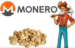 Monero Mining Téchne Digitus
