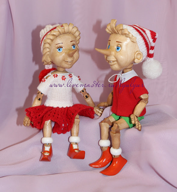 Приглашаем на Московскую международную выставку-ярмарку кукол и медведей Тедди наш стенд № 47 в красном секторе