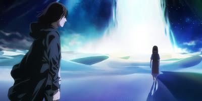 تقرير انمي Shingeki no Kyojin 4 Part 2 (الجزء الثاني للموسم الرابع)