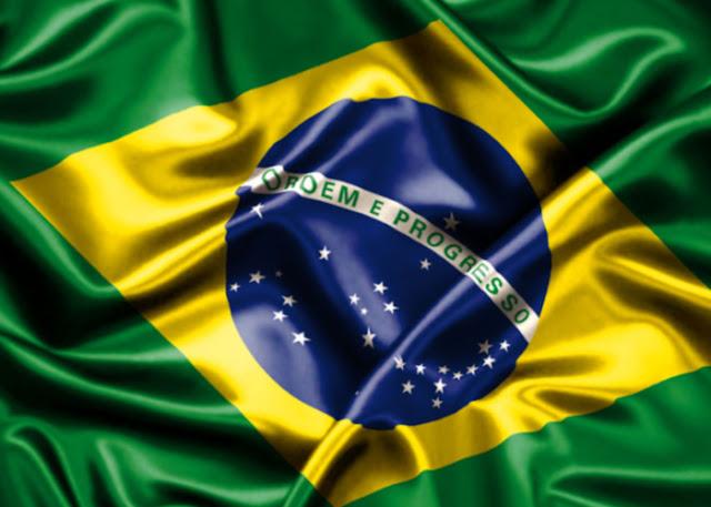 Carta aberta ao Brasil por Mark Manson em Andre Kummer