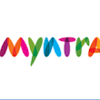 Myntra Shopping Coupons