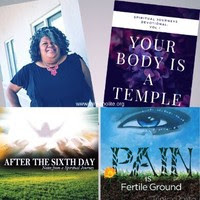 Click to browse Trinka Polite's online bookstore;