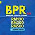 BPR 3.0 : Maklumat dan Cara Permohonan/Kemaskini Bantuan Prihatin Rakyat 3.0