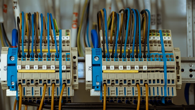ITI / ITI after 8th pass / ITI Admission / ITI Course / ITI Electrician / ITI Fitter
