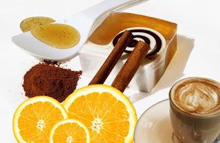मोटापा-वजन घटाये जादुई दालचीनी पेय, Cinnamon for Weight Loss in Hindi, शहद और दालचीनी के इस्तेमाल से वजन घटाएं , shahad aur dalchini se vajan ghataye, shahad aur dalchini weight loss, दालचीनी और शहद वजन कम करने में करता है , Weight Loss Tea: 1 Cup Cinnamon and Honey Tea for weight loss