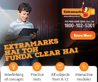 Extramarks Explains Class 7 Computer Science and the Internet K12 Study Material RSS Feed TAAPSEE PANNU PHOTO GALLERY  | FILMIBEAT.COM  #EDUCRATSWEB 2020-07-18 filmibeat.com https://www.filmibeat.com/ph-big/2020/01/taapsee-pannu_157796321700.jpg