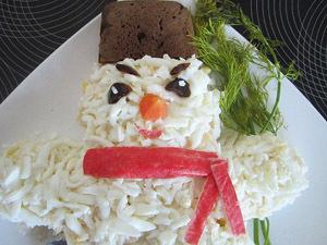 """, закуски из яиц, десерты снеговик, блюда на рождество, блюда на Новый год, как сделать снеговика из яиц, как сделать съедобного снеговика, как сделать десерт снеговик, блюда снеговик, снеговик в домашних условиях, блюда в виде снеговика как сделать, снеговики на праздничный стол, новый год 2021, новый год 2022, снеговик, оформление блюд, десерты снеговик, салаты снеговик, закуски снеговик, блюда снеговик, еда, рецепты снеговик, рецепты кулинарные, рецепты новогодние, блюда на Новый год, новогоднее, рецепты рождественские, Новый год, Рождество, 2021, блюда для детей, оформление детских блюд, праздничный стол, рецепты для праздничного стола, новогодняя еда, блюда на Рождество, блюда на Новый год, оформление блюд, новогодний декор блюд, """"Снеговики"""" - оформление десертов, салатов, закусок и других новогодних блюд, """"Снеговики"""" - рецепты и оформление десертов, салатов, закусок и других новогодних блюд, Весёлые снеговики из яиц для новогоднего стола, «Весёлые снеговики» — сырная закуска, Снеговик в шубке из мастики, «Снеговик и мыши» — закуска из фаршированных яиц, «Снеговик» — новогодний салат с сыром и крабовыми палочками, «Снеговик» — новогодняя закуска из риса и крабовых палочек, Снеговики из безе для новогоднего стола, «Творожные Снеговики» — новогодний десерт,""""Снеговики"""" - рецепты и оформление десертов, салатов, закусок и других новогодних блюд, http://prazdnichnymir.ru/http://eda.parafraz.space/, Снеговики из безе для новогоднего столаоформление блюд, http://eda.parafraz.space/, блюда новогодние, салат """"Снеговик"""", салаты новогодние, салаты слоеные, рецепты, рецепты новогодние, снеговик, яйца, крабовые палочки, салат с крабовыми палочками, рецепты, сыр твердый, яйца, стол новогодний,"""