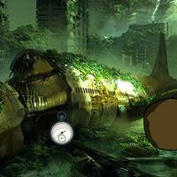 WowEscape-World Of Apocalypse Escape