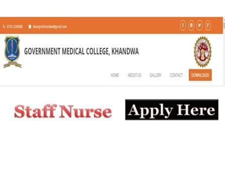 Staff Nurse jobs, Staff Nurse, Staff nurse Recruitment, Staffnurse,Staffnurse jpbs, Vacancy, 2021,