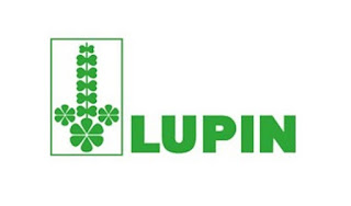 pharma companies in india lupin