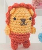 http://www.lionbrand.com/patterns/L40278.html