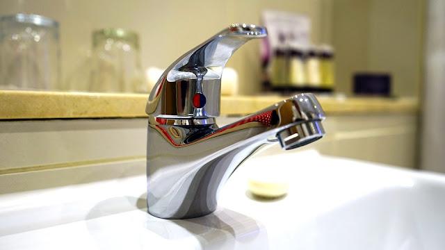 impianto-autoclave-rubinetto