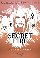 http://maerchenbuecher.blogspot.de/2016/12/rezension-42-secret-fire-die.html