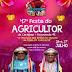 Arcoverde realiza 47ª edição da 'Festa do Agricultor de Caraíbas'