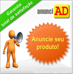 Anuncios Adsence