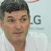Gavrankapetanović osnažuje Opću bolnicu: S KCUS-a prelaze četiri ljekara i jedan iz Zenice, sve vrsni stručnjaci