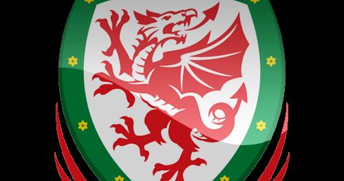 Pais de gales premier league