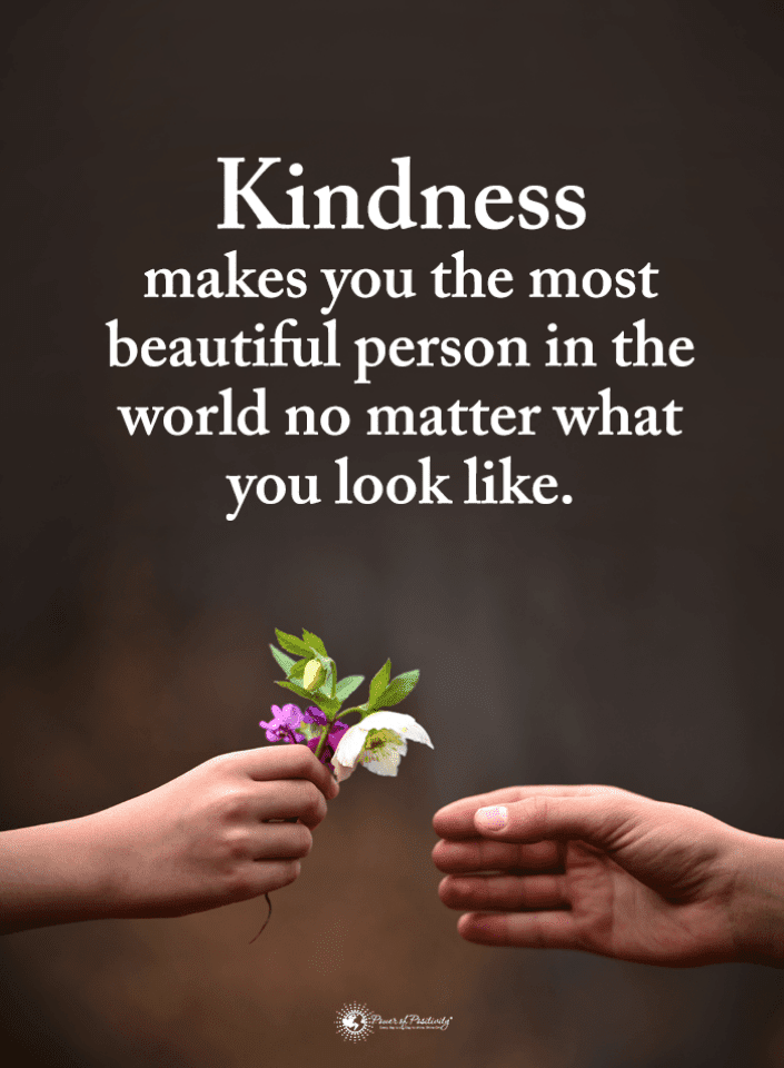 Kindness Quotes, Quotes,