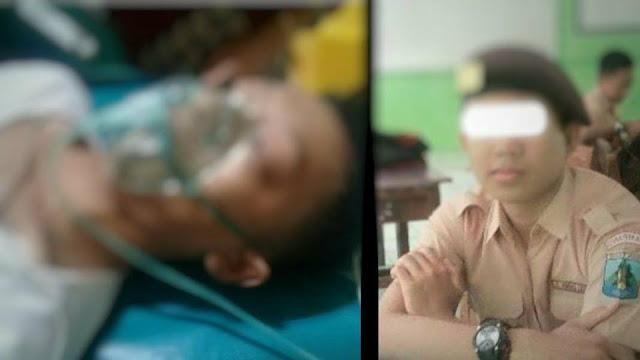 Tragedi Guru Budi Wafat Setelah Dipukuli Muridnya