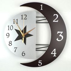 The Best Ideas in Wall Clock 1