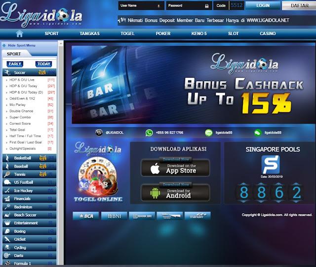 www.ligaidola.org