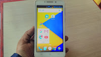 How to Update Android 6.0 Marshmallow Look in Micromax Canvas Phones,how to update Android 6.0 Marshmallow micromax phones,custom rom of Android 6.0 Marshmallow micromax canvas,update,download Android 6.0 Marshmallow,how to install,how to update,upgrade Android 6.0 Marshmallow micromax canvas phone,Canvas Spark 3 Q385,Micromax Unite 3,Canvas 5,Doodle 4,Canvas 6,Marshmallow update for micromax phones,best Marshmallow launcher for micromax,OTA Update Android 6.0 Marshmallow Look in Micromax Phone & Tablets   Click here for more detail..    Micromax Canvas Spark 3 Q385, Micromax Canvas Nitro 2 E311, Micromax Unite 3 Q372, Micromax Canvas 5, Micromax Canvas Doodle 4, Micromax Canvas 6, Micromax Canvas Juice 4G, Micromax Canvas Fantabulet, Micromax Canvas Mega 4G, Micromax Canvas Nitro 3, Micromax Canvas Hue, Micromax Canvas Selfie, Micromax Canvas 2 (A110),Micromax Canvas 2 Plus (A110Q),Micromax Canvas 2.2 (A114), Micromax Canvas 4 (A210), Micromax Canvas Doodle 2 (A240),Micromax Canvas Doodle (A111), Micromax Canvas Doodle 3 (A102),Micromax Canvas HD (A116), Micromax Canvas HD (A116i), Micromax Canvas Magnus (A117), Micromax Canvas Turbo (A250),Micromax Canvas Nitro, Micromax Canvas Unite 2,   M Launcher - Marshmallow 6.0  M Locker – KKM Marshmallow 6.0 Heads up – Notification Marshmallow keyboard  Marshmallow Wallpaper