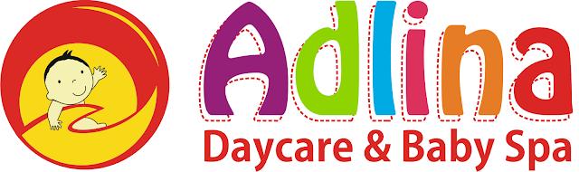 Alasan Memilih Daycare