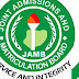 2020 UTME: JAMB Announced Exam Date, Date to Begin Sale of Forms