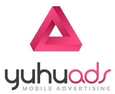 banner principal yuhuads