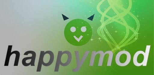 أفضل متجر تحميل تطبيقات الأندرويد المدفوعة مجانا happymod بديل متجر جوجل بلاي