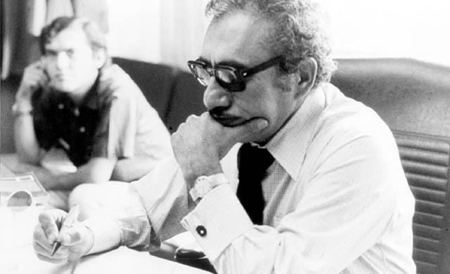 Ejercicio ético del periodismo, legado de Manuel Buendía