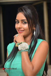 Actress Pooja Sri Pictures at On Mona Birthday Premiere  0009.JPG