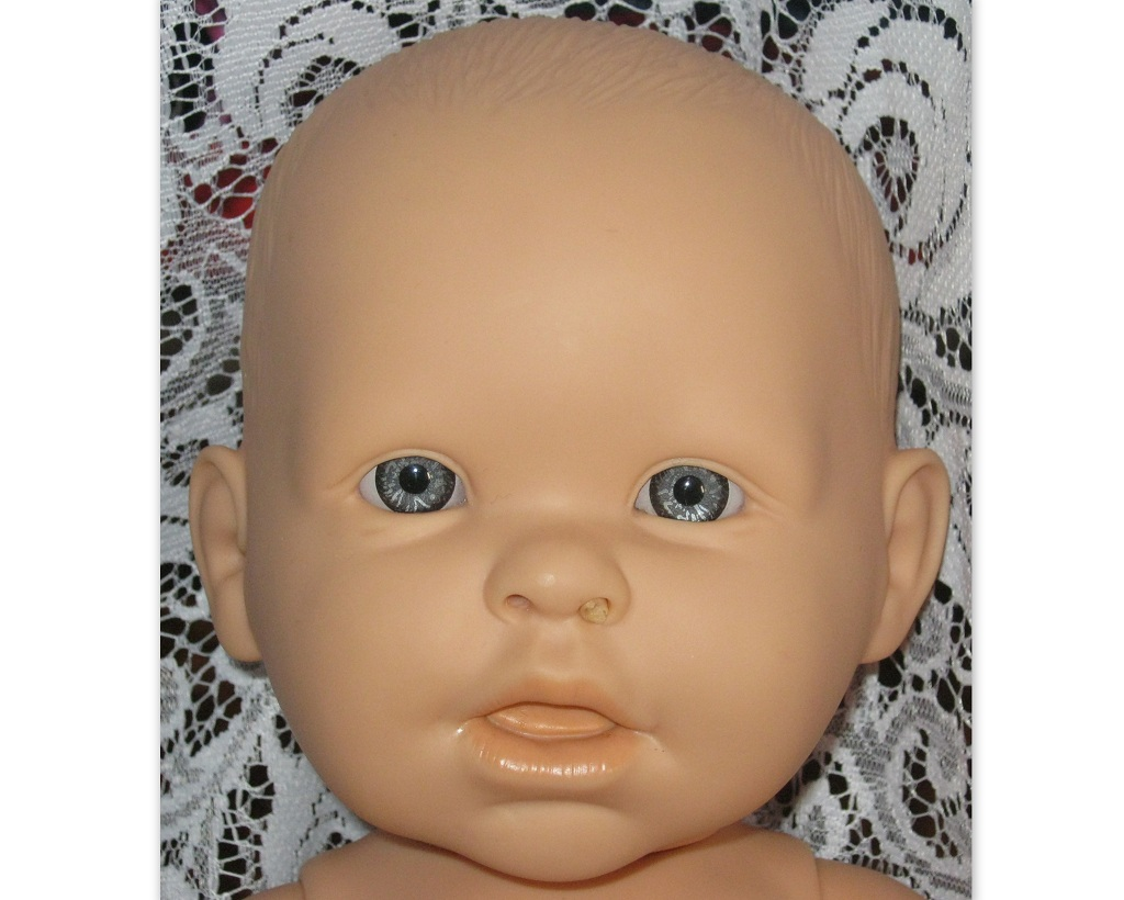 Vitamina D3 picături pentru bebeluși și copii, 50 ml, Natures Aid