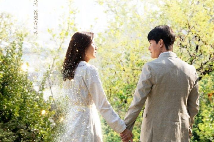 Download Drama Korea The Wind Blows Batch Sub Indo