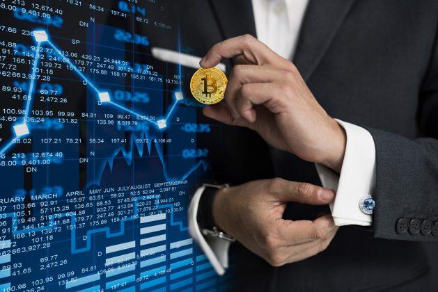5-cryptocurrency-teratas-yang-dapat-anda-pertimbangkan-untuk-berinvestasi