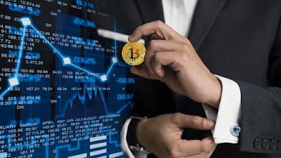 5 Cryptocurrency Teratas yang Dapat Anda Pertimbangkan Untuk Berinvestasi