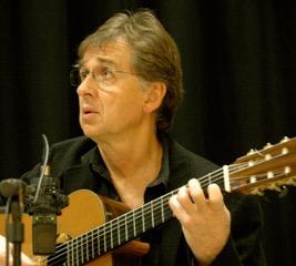 André Couasnon