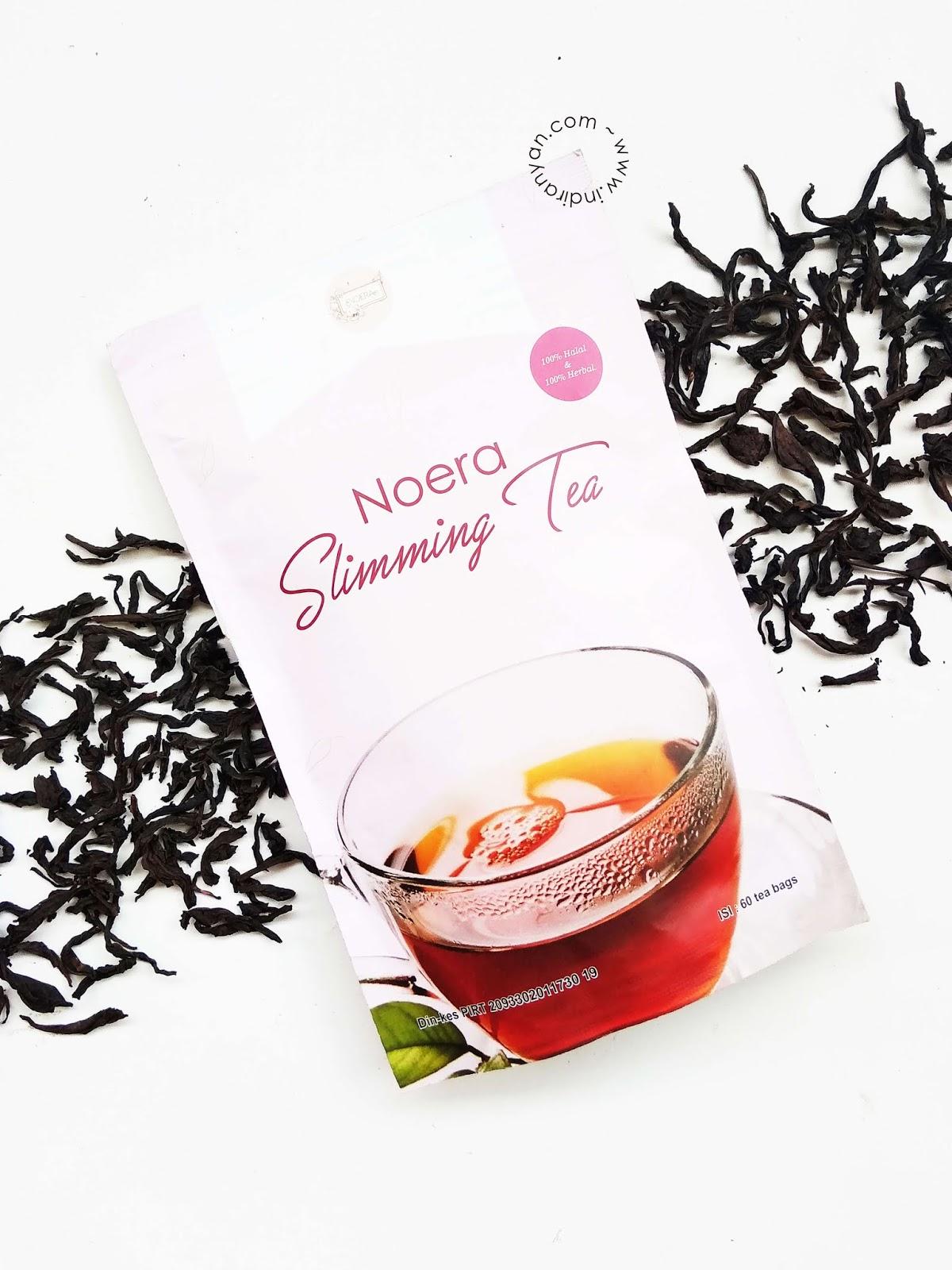noera-sllimming-tea