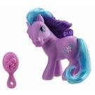 My Little Pony Lavender Lake Sunny Scents  G3 Pony