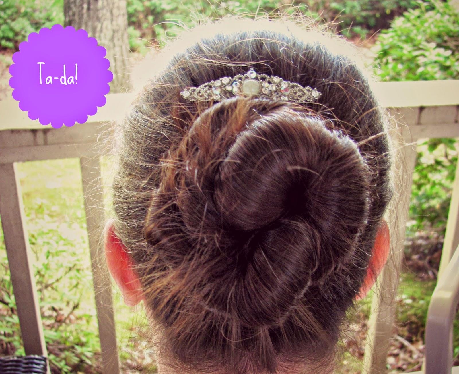 twisted-bun-hair-tutorial-final-look